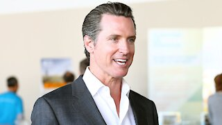 Poll shows majority of California voters oppose to Newsom recall