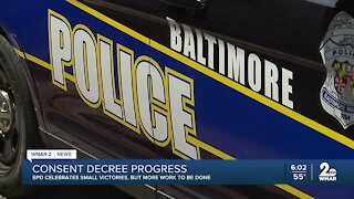 'Still a long way to go' after BPD's final consent decree hearing for the year