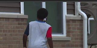 Nine-year-old boy among victims in Ypsilanti neighborhood plagued with shootings