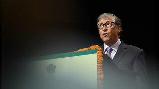 Bill Gates: Climate Change Worse Than COVID-19