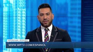 WPTV noticias de la semana: 20 de octubre