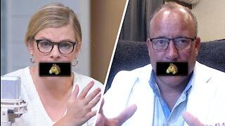 The REAL Reason Pharma, Fauci & Media Slam Ivermectin | Guest: Dr. Pierre Kory | Ep 506