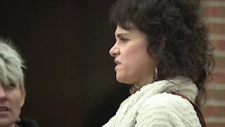 Judge rejects plea deal in case of acupuncturist accused of sexually assaulting clients