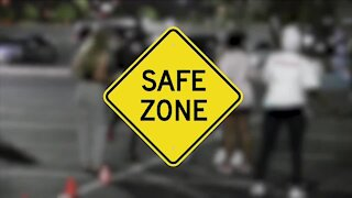 Denver and Aurora's Safe Zones are returning, but funding is changing