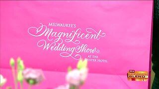 Milwaukee's Best Wedding Vendors Under One Roof