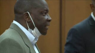Former HR Director pleads guilty in Cuyahoga County corruption probe