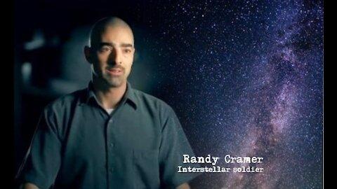 👀 INFILTRADO de programa SECRETO revela la VERDAD de lo que se esconde en el interior de la Tierra