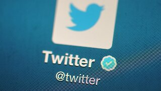 New Twitter Feature Will Let Users Pick Who Can Reply To Their Tweets