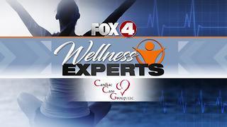 Cardiac Care Group: High Blood Pressure