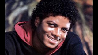 Michael Jackson?????
