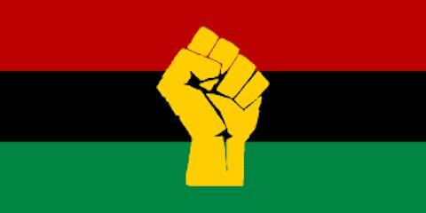 Afrocentrism vs. Civic Nationalism