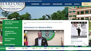 Veterans helping Veterans: an inside look at the Harford County Veterans Commission
