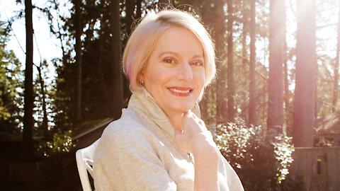 Janine Horak | My Testimony
