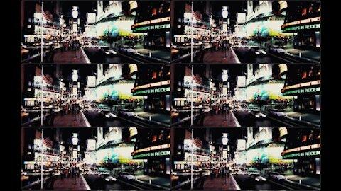 YTMND: New york minute