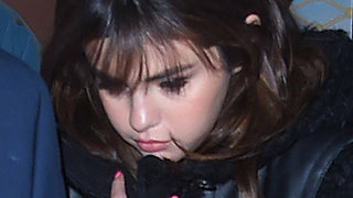 Selena Gomez Recovery Update