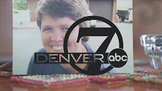 Denver7 News 6 PM | March 31, 2021