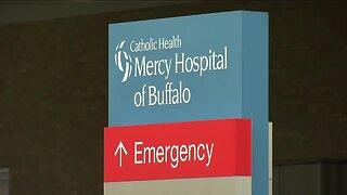 Catholic Health to resume elective surgeries