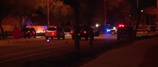 2 brothers killed in crash