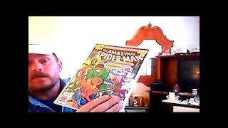 Comic unboxing 6
