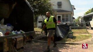 New Omaha trash carts coming soon