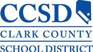 CCSD teacher arrested for sexual misconduct with student