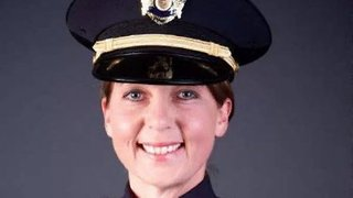 Former Tulsa Officer Won't Face Civil Rights Charges In Fatal Shooting
