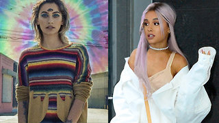 BEST Fashion Trends Of 2018!