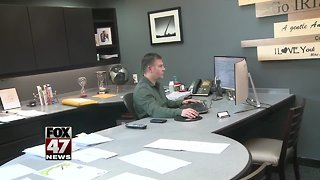 Filing Taxes during government shutdown