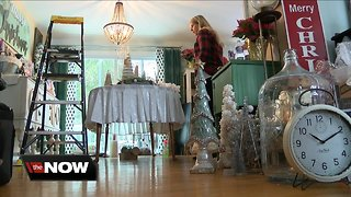 Lewiston's Tour Of Homes ready for visitors
