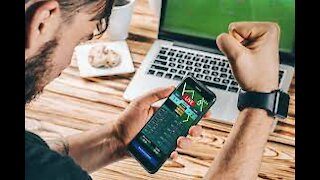 TOP 5 BETTING PREDICTION SITES 2020