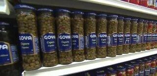 Goya Foods facing boycott after CEO praises Trump