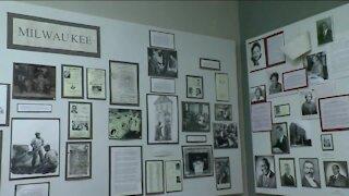 Hidden Gems: Exploring the Wisconsin Black Historical Society/Museum