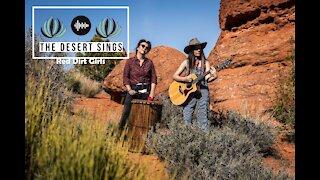 The Desert Sings Ep. 3 | The Red Dirt Girls