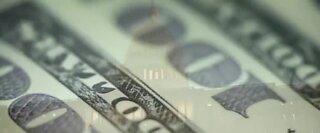 Unemployment fraud surges amid coronavirus