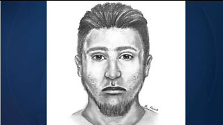 Jupiter police looking for two men wanted for armed home invasion, robbery, and sexual battery