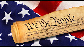 9-6-2021 In The Light News - BIG NEWS!!! DECLARATION OF THE PEOPLE OF THE United States NARRATED