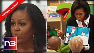 HA! Seconds After Biden CANCELS Dr. Suess EVERYONE Noticed One HUGE Thing