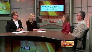 Cedar River Insurance Agency - 1/6/20
