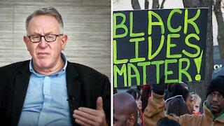 NTD Italia:Black Lives Matter: attacco maoista all'America