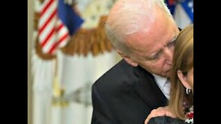 Is Biden playing with a full deck?