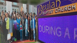 Church spends months trying to get refund for trip canceled by COVID-19 until News 5 intervention