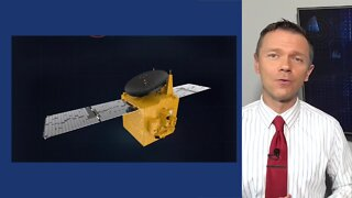 Other Mars Missions | Greg's Geek Fix
