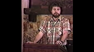 Keith Green - What's Wrong With the Gospel - part 1