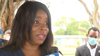 Coronavirus testing site to open in Riviera Beach this weekend for 'under-served' community