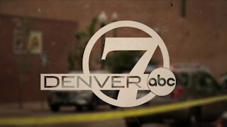 Denver7 News at 10PM Wednesday, June 23, 2021