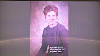 Officials announce arrest in 1981 Cherry Hills Village cold case murder