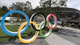 International Olympic Committee Bans Athlete Protests