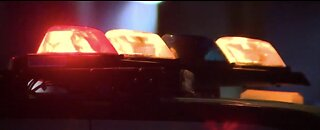 Police: Woman dies after accidental shooting overnight in Las Vegas