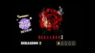 BEKAABOO 2 Review   Alt Balaji   Just Binge Review   SpotboyE