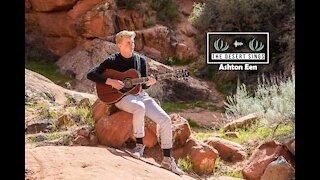 The Desert Sings Ep. 5 | Ashton Een